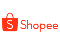 This image has an empty alt attribute; its file name is shopee.jpg